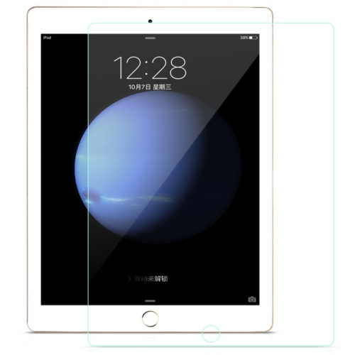 """Üvegfólia iPad Pro 9,7""""-hez"""