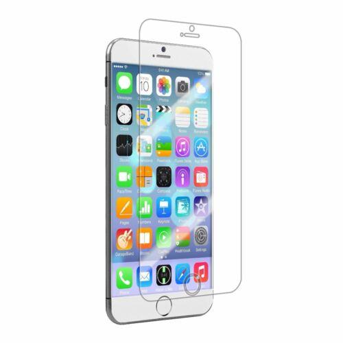 Üvegfólia iPhone 7 Plus-hoz