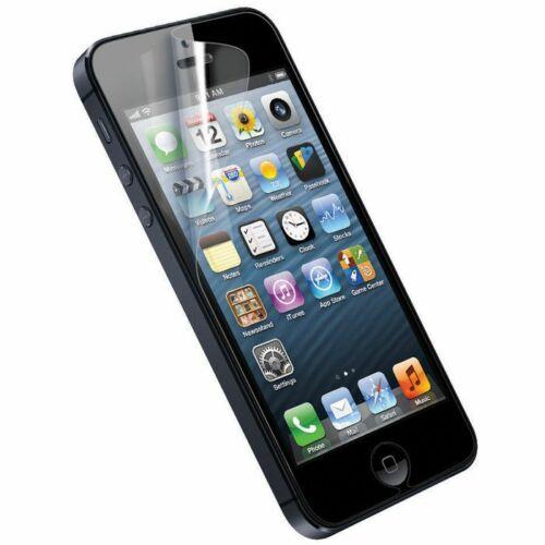 Fólia iPhone 5/5s/SE-hez