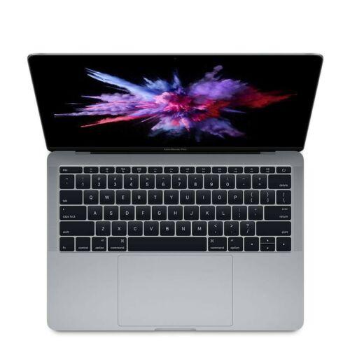 """MacBook Pro 13"""" magyar billentyűzettel"""
