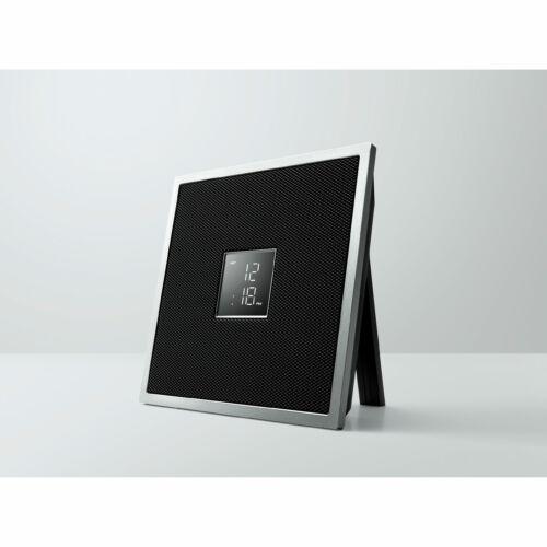 Yamaha ISX-18D Restio Music-Cast hangsugárzó