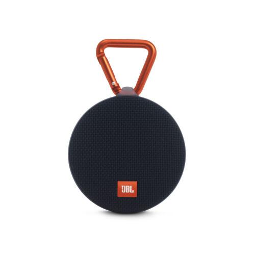 JBL Clip 2 vízálló, Bluetooth hangszóró