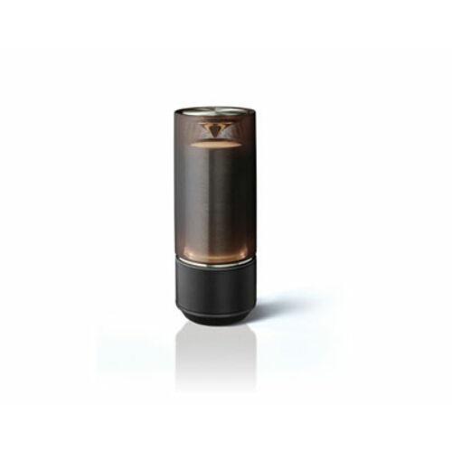 Yamaha LSX-70 Vezeték nélküli hangszóró
