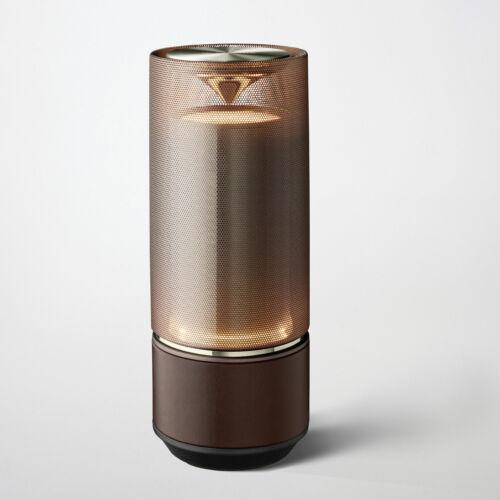 Yamaha LSX-70 Vezeték nélküli hangszóró bronz