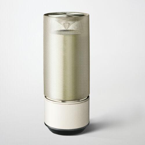 Yamaha LSX-70 Vezeték nélküli hangszóró arany